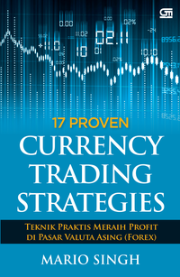 17 PROVEN CURRENCY TRADING STRATEGIES (COVER BARU)en