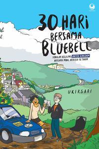30 HARI BERSAMA BLUEBELLen