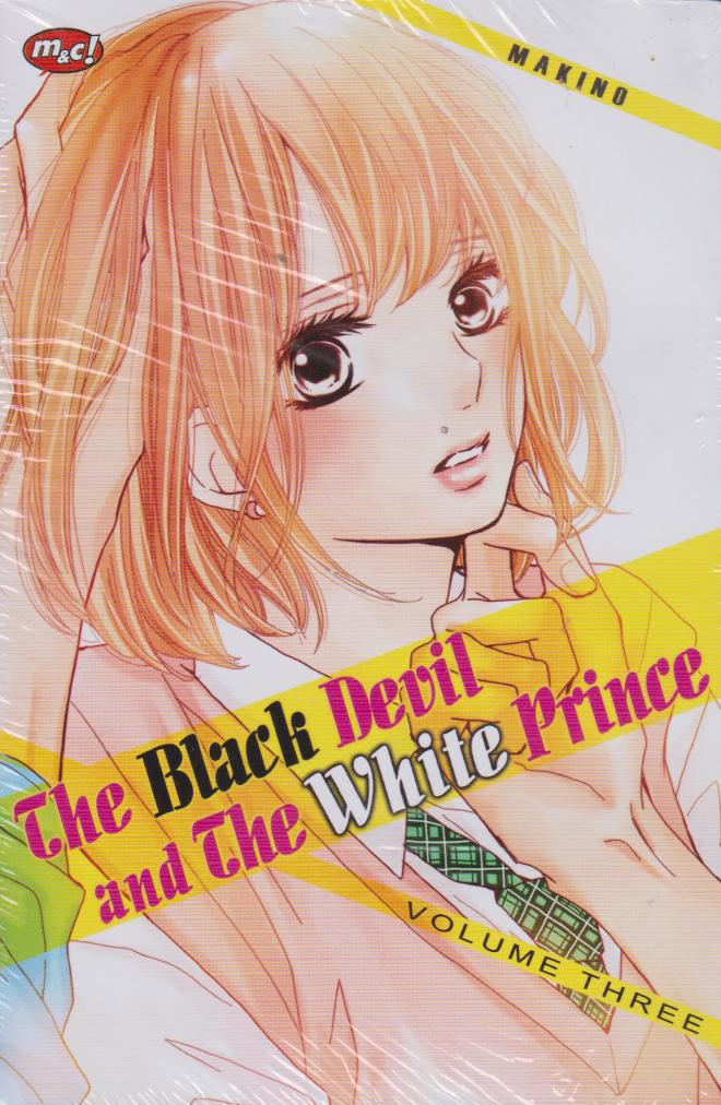 BLACK DEVIL AND THE WHITE PRINCE 03en
