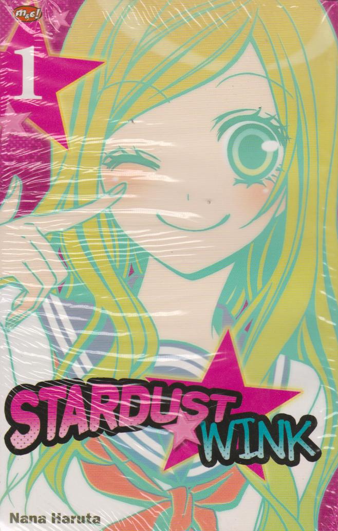STARDUST WINK 01 en