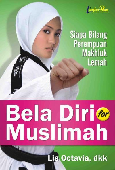 Bela Diri for Muslimahen