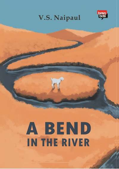 A BEND IN THE RIVERen