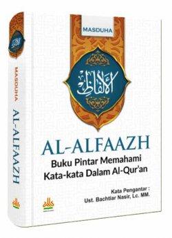 AL-ALFAAZH - HCen