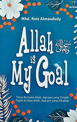 ALLAH SWT IS MY GOAL 832004.029en