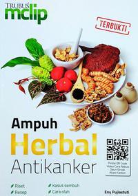 AMPUH HERBAL ANTIKANKERen