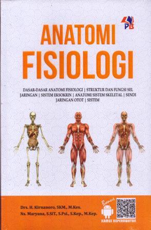ANATOMI FISIOLOGIen
