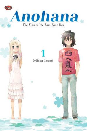 ANOHANA - THE FLOWER WE SAW THAT DAY 01en