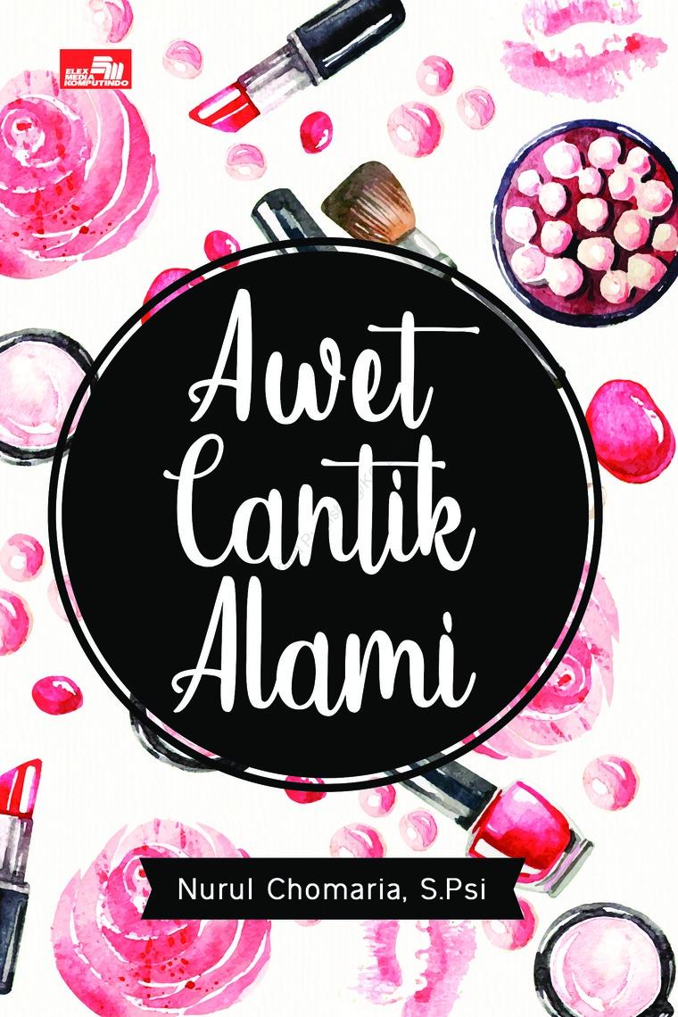 AWET CANTIK ALAMIen