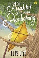 AYAHKU (BUKAN) PEMBOHONG - COVER BARUen