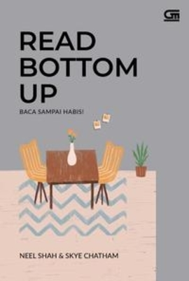 BACA SAMPAI HABIS! (READ BOTTOM UP)en