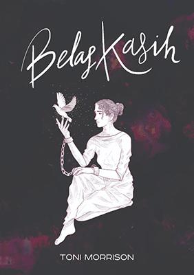 BELAS KASIHen