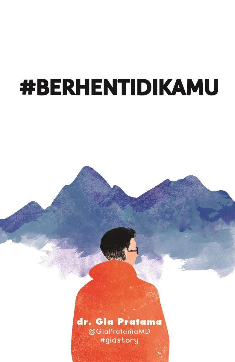#BERHENTIDIKAMUen