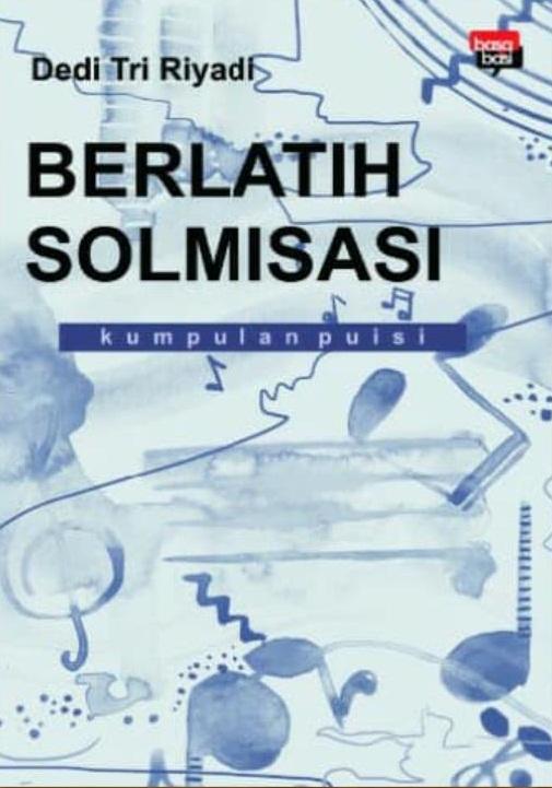 BERLATIH SOLMISASIen