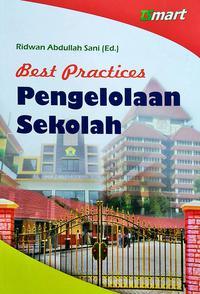 BEST PRACTICES PENGELOLAAN SEKOLAHen