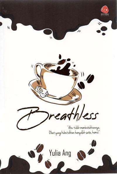 BREATHLESSen