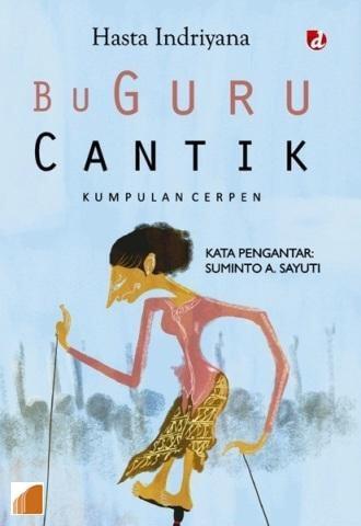 BU GURU CANTIKen