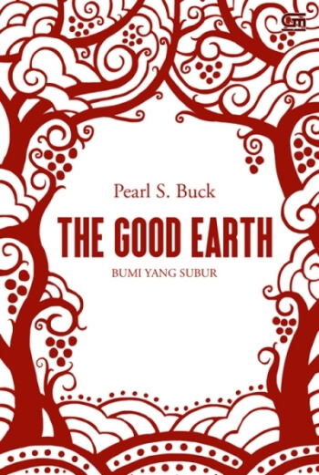 BUMI YANG SUBUR (THE GOOD EARTH)en
