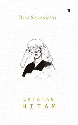 CATATAN HITAMen