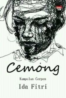 CEMONGen
