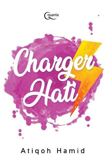 CHARGER HATI [ATIQOH HAMID]en