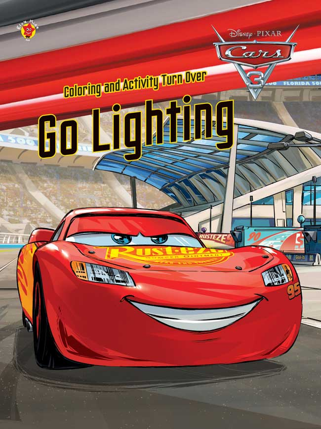 coloring-and-activity-turn-over-cars-3-go-lightning-disney