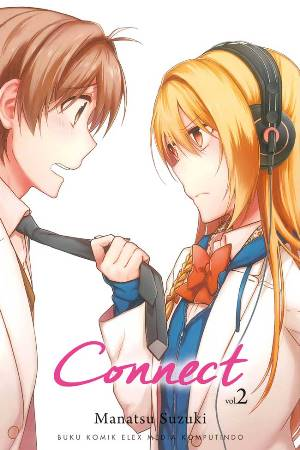 CONNECT 2en