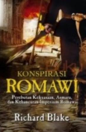 KONSPIRASI ROMAWIen