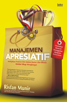Manajemen Apresiatifen