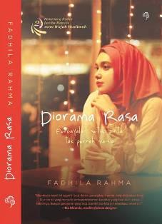 Diorama Rasaen