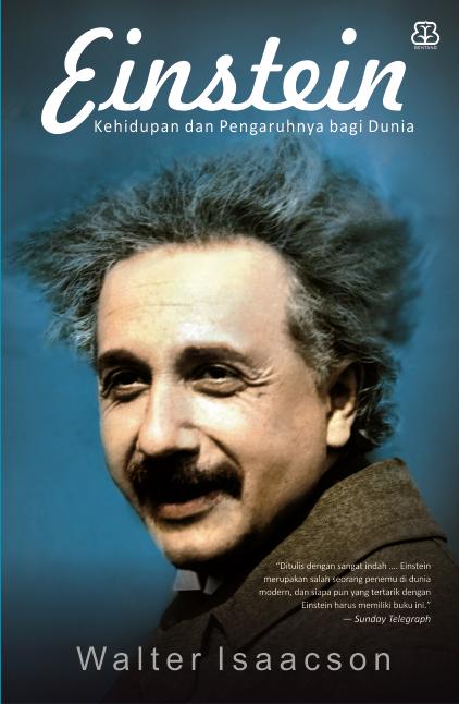 Einsteinen
