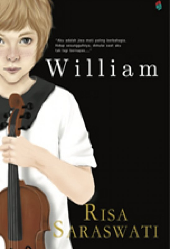 WILLIAMen
