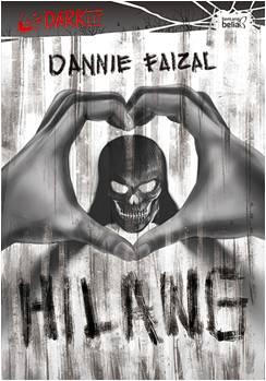 DANNIE FAIZAL