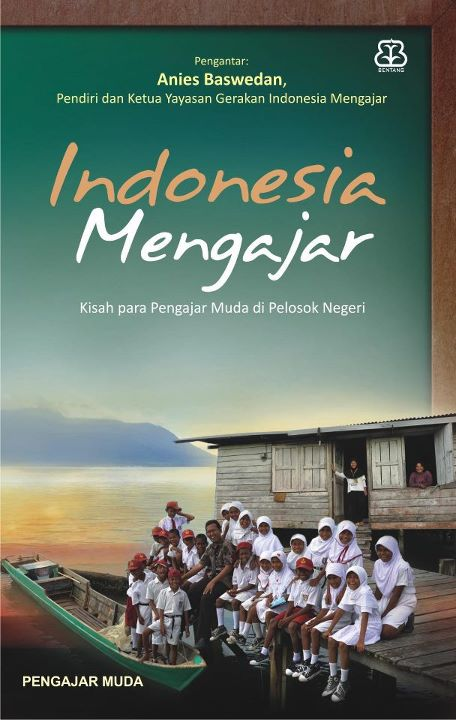 Indonesia Mengajaren
