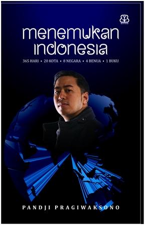 MENEMUKAN INDONESIAen