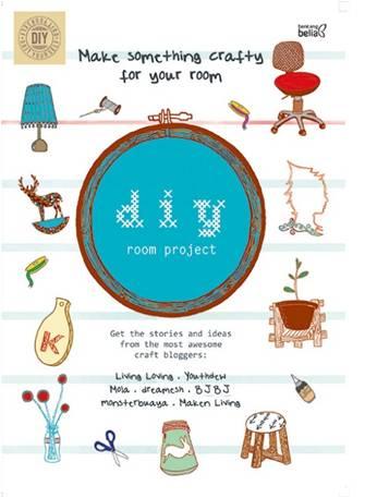 DIY Room Projecten