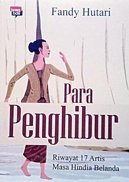 PARA PENGHIBURen