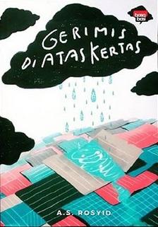 GERIMIS DI ATAS KERTASen