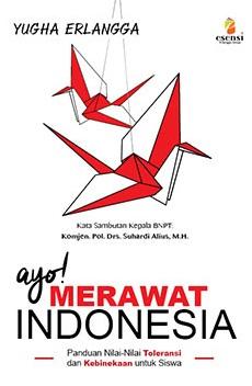 AYO, MERAWAT INDONESIAen