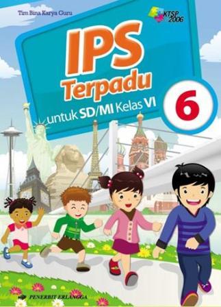 IPS TERPADU JL.6(KTSP)/REVISIen