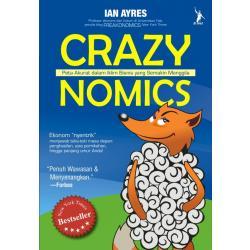 Crazynomicsen