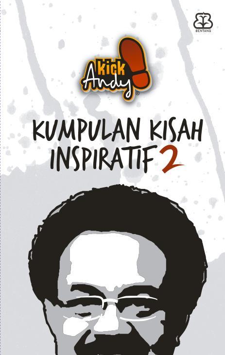 Kick Andy, Kumpulan Kisah Inspiratif 2en