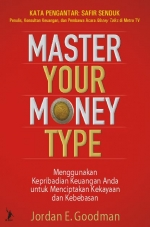 Master Your Money Typeen