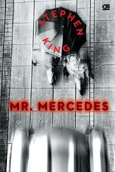 MR. MERCEDESen