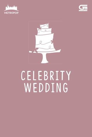 CELEBRITY WEDDINGen
