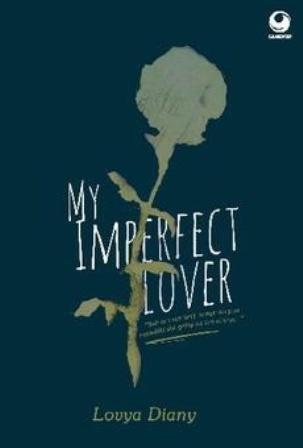 MY IMPERFECT LOVER en