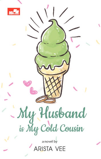 MY HUSBAND IS MY COLD COUSINen