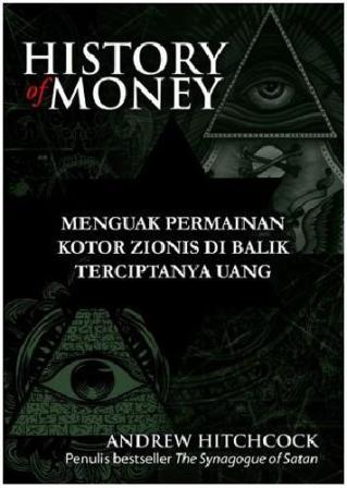 HISTORY OF MONEYen