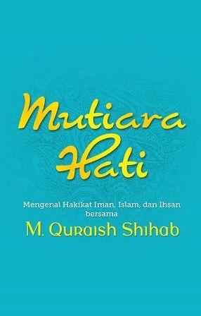 M Quraish Shihab