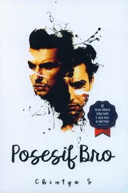 POSESIF BROen