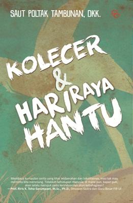 KOLECER & HARIRAYA HANTUen